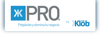 PRO by Klob